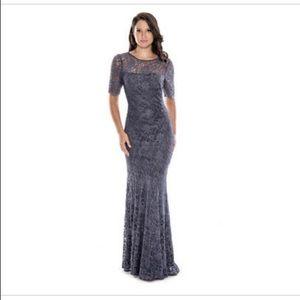 Dresses & Skirts - Sparkly Formal Dress